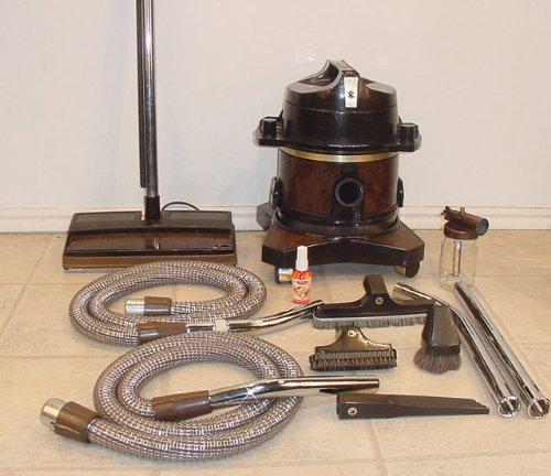rainbow vacuum parts